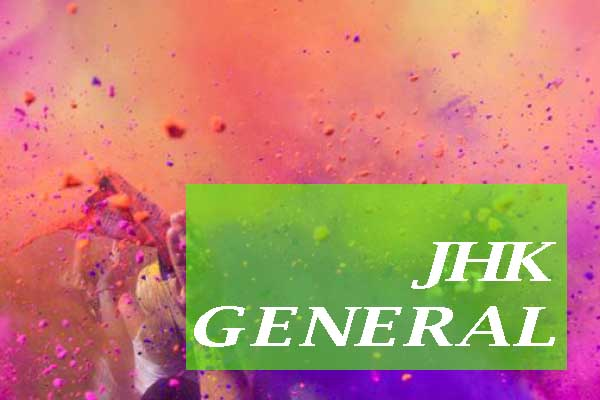 catálogo jhk general
