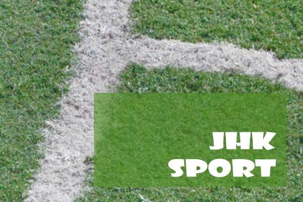 JHK SPORT