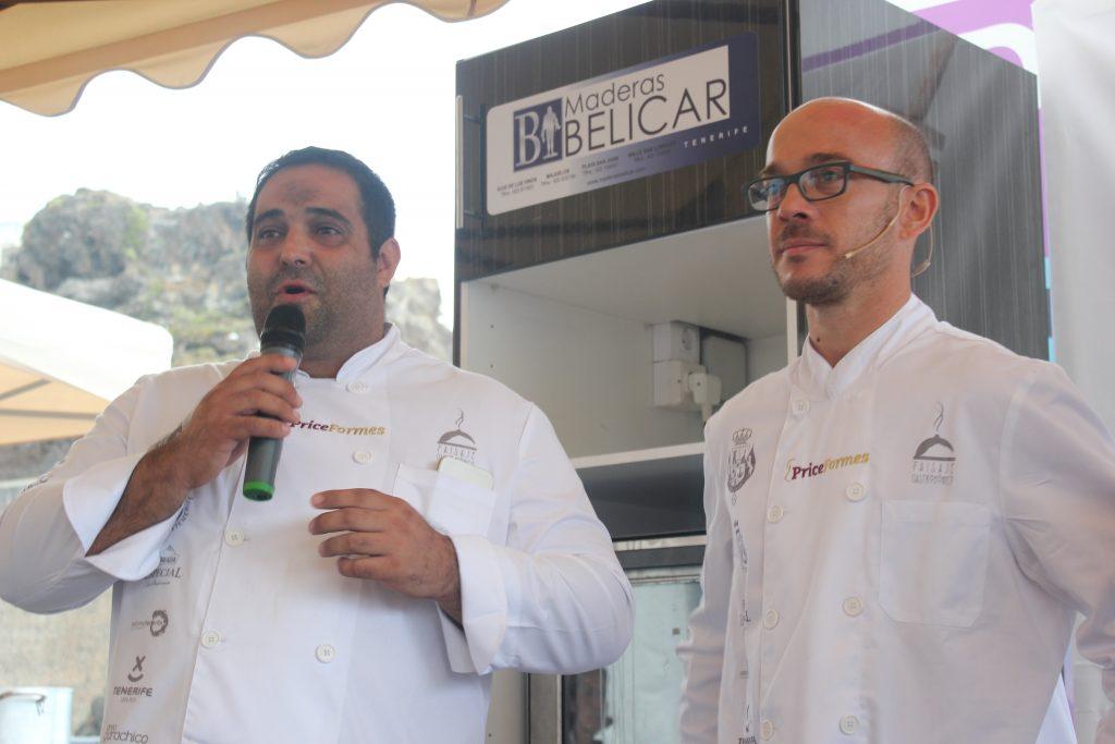 Paisaje-Gastronomico-Priceformes2